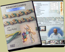 New Advanced Luceting DVD